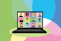 Izobraževanja / webinarji MAR – APR 2021