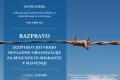 Razprava – Begunci in migranti v času COVID-19, 21.09.2021