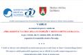 Prilagoditve na trgu dela za starejše v Mestni občini Ljubljana